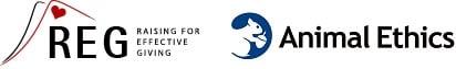 Raising-for-Effective-Giving-Animal-Ethics_logos