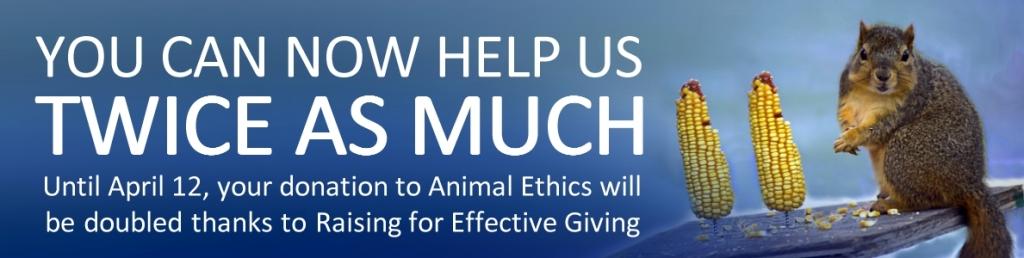 donations-animal-ethics-double