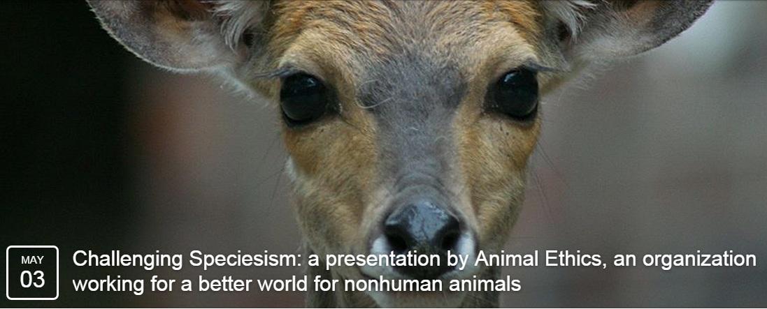 animal-ethics-oakland-ad