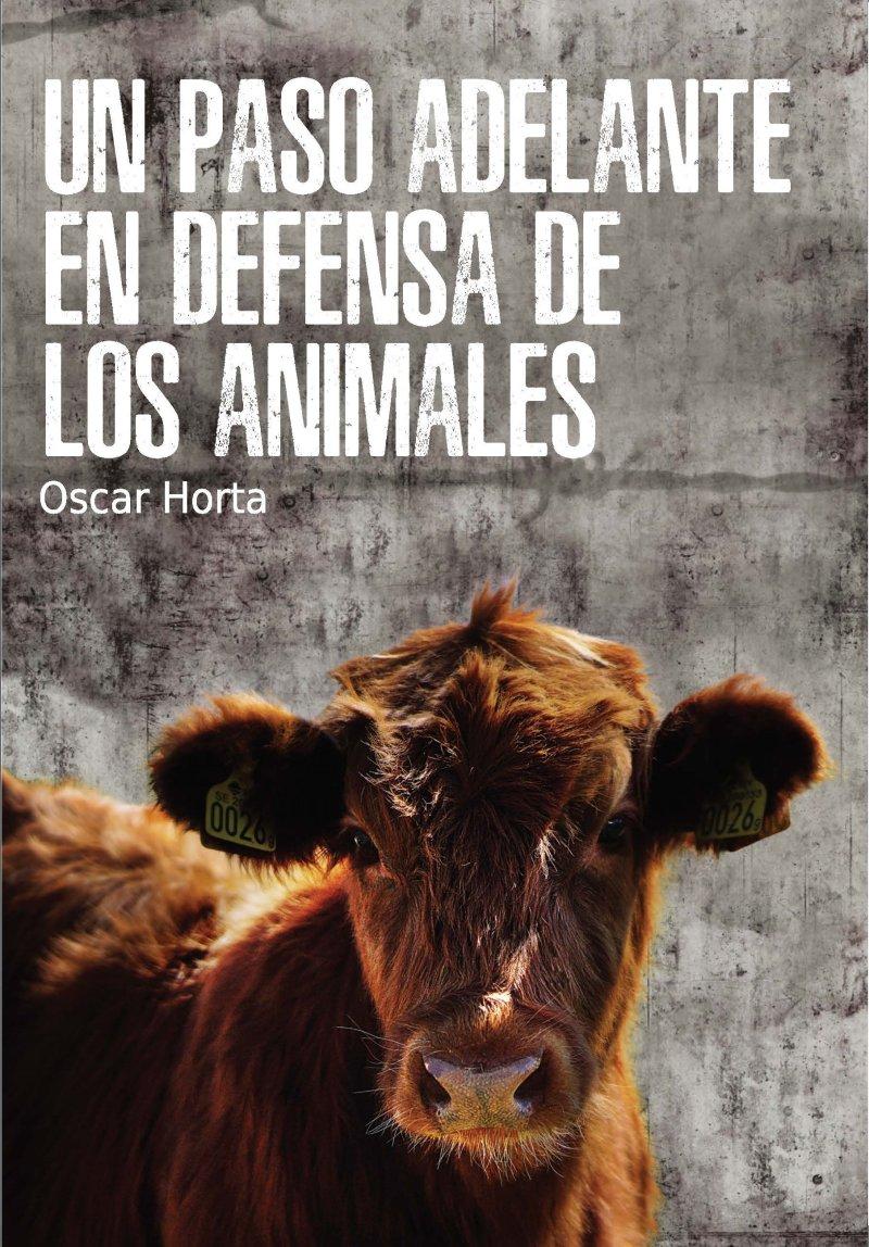 Un-paso-adelante-defensa-animales