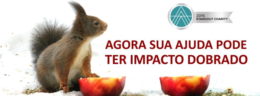 http://www.animal-ethics.org/wp-content/uploads/ajuda-impacto-dobrado.jpg