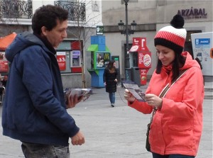 animal-ethics-leafleting