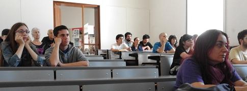 animal-ethics-talk-barcelona-2