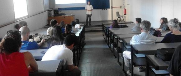animal-ethics-talk-barcelona