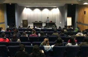 animal-ethics-talk-university