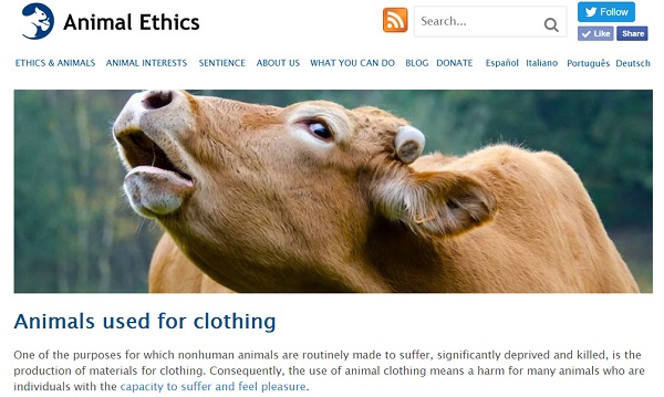 human use of animals summary and Viii   may 2001   the use of genetically modified animals the royal society to gm animals the cabinet biotechnology committee is responsible for coordinating government policy on legislation in this area given the complexity of the regulations, the society.