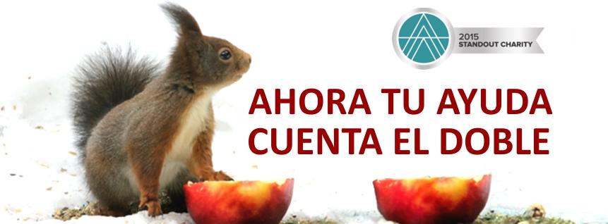 http://www.animal-ethics.org/wp-content/uploads/ayuda-cuenta-doble-dic-15.jpg