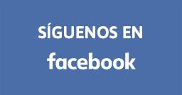 facebook spanish
