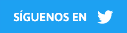 twitter Spanish