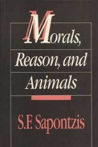 morals-reason-animals