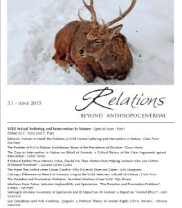 relations-cover-wild-animal-suffering-1