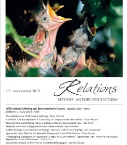 relations-cover-wild-animal-suffering-2