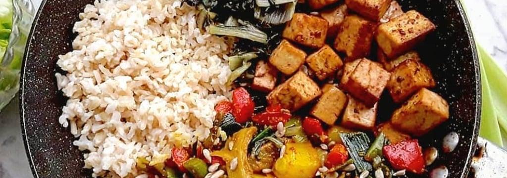 seccion_nutricion_vegana
